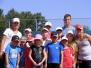Sportovní kemp děti II