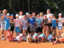 Sportovní kemp Lány děti I
