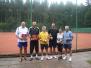 Posvícenský turnaj 2014