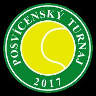 Logo turnaje